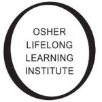 The Osher Life-Long Learning Institute