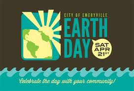 'Residents United for a Livable Emeryville' Thanks Local Businesses for Support!
